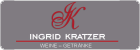 Ingried Kratzer
