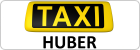 Taxi Huber